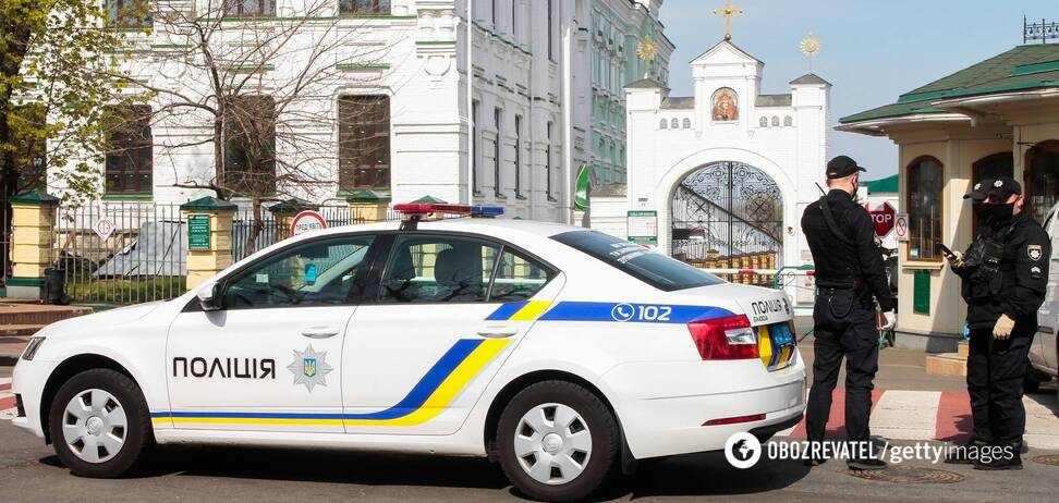 Авто зупинятимуть без причини: юрист оцінив ініціативу нардепів