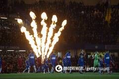 В среду, 22 июля, в 22:15 по киевскому времени начнется матч 'Ливерпуль' - 'Челси'