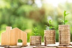 Налог на аренду: сколько придется заплатить украинцам за квартиры