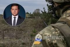 ТКГ домовилася про повне припинення вогню на Донбасі