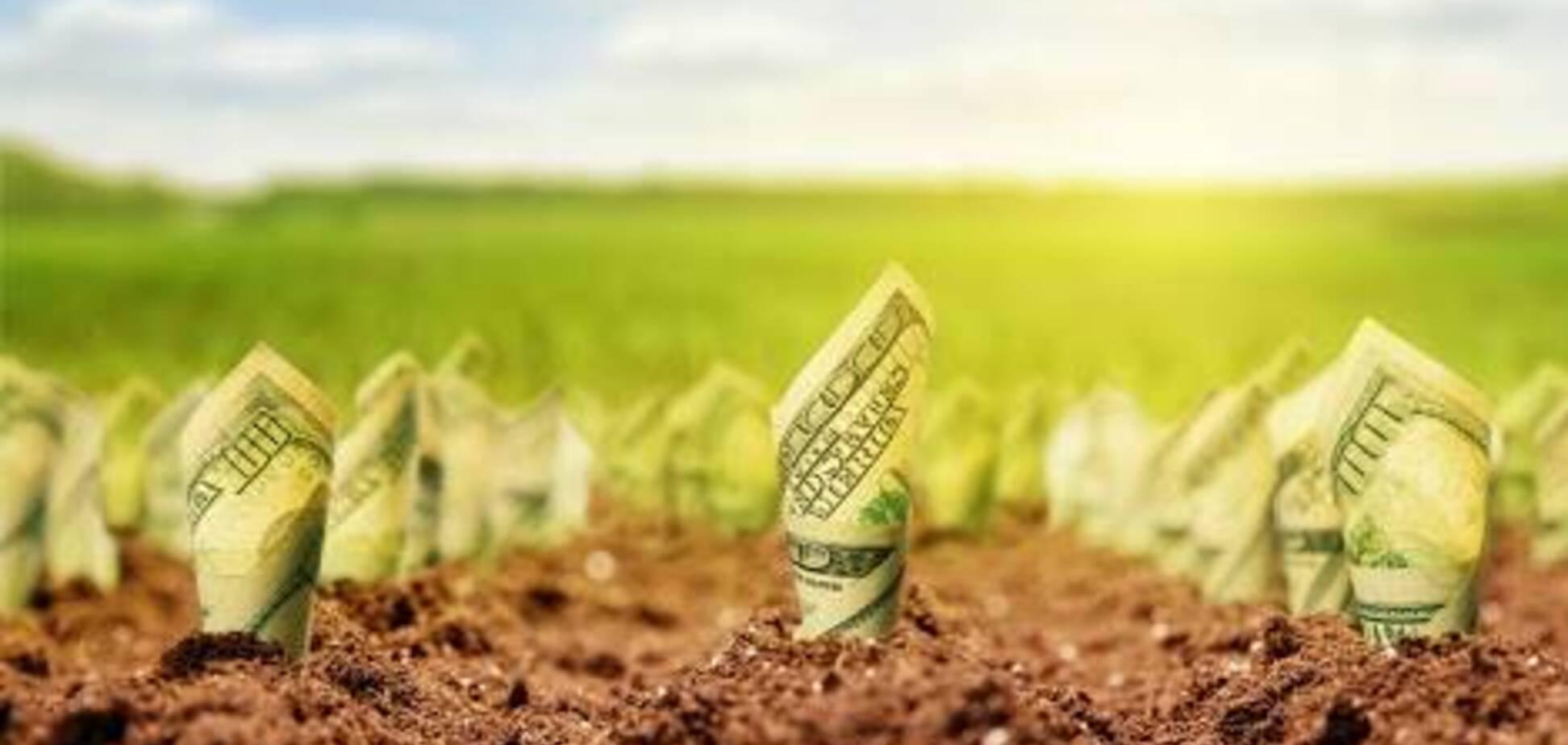 Україні необхідно врегулювати ситуацію зі ставками податку на землю, – адвокат