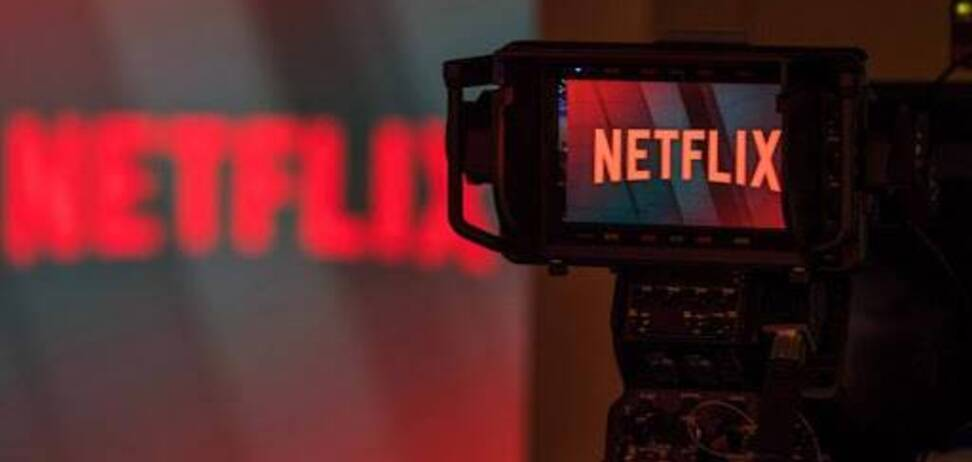 Netflix потрапив у скандал через зйомки турецького серіалу з ЛГБТ-персонажем