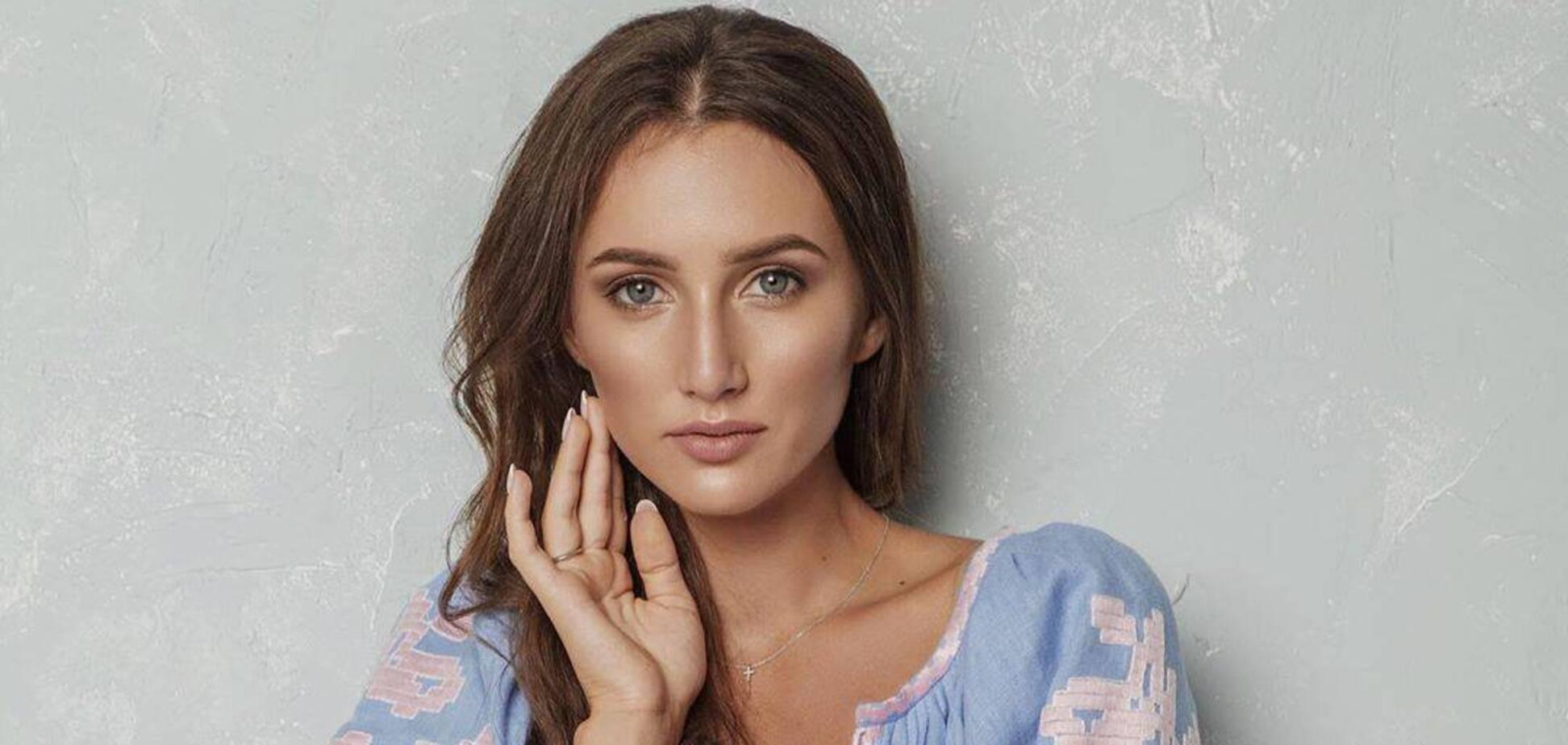 Анна Ризатдинова показала 'идеальное тело' и вдохновила подписчиков