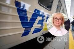 Топ-чиновница решила распродать больницы 'УЗ': ей предрекли судьбу скандального Новака
