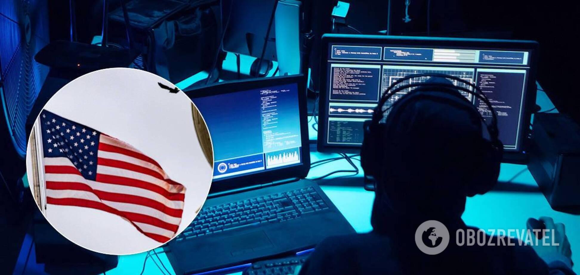 В США разыскивают двух украинских хакеров: обещают награду в $1 млн