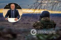 Прорив на мінських переговорах дався важко, Росії довіряти не можна, – представник ТКГ від України