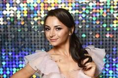 Ілона Гвоздьова перемогла в 'Танцях з зірками' в парі з Ігорем Ласточкиним