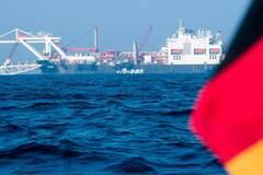 В Германии раскритиковали будущие санкции США против 'Северного потока-2'