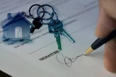 Налоги на квартиры в Украине