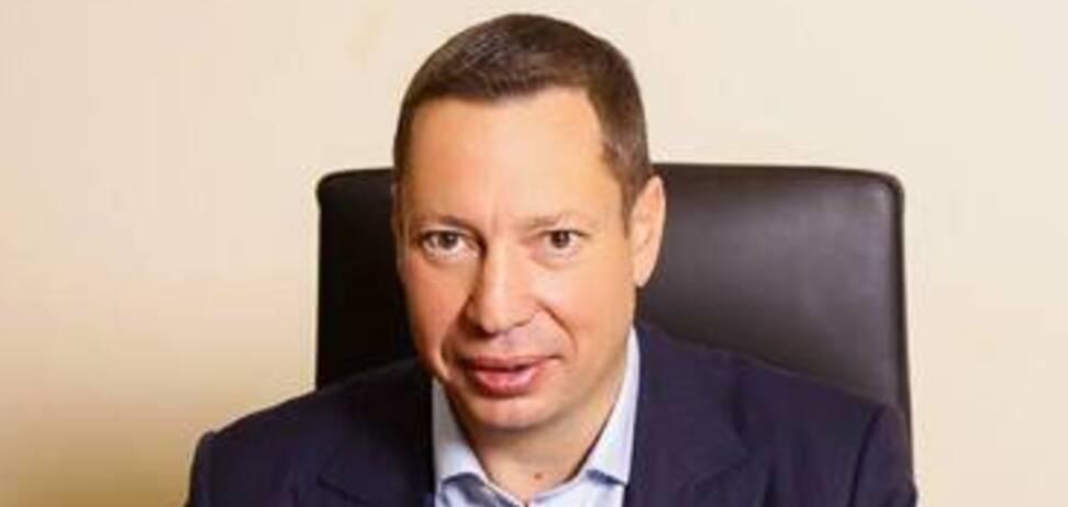 Новый глава НБУ Шевченко впервые встретился с представителями МВФ