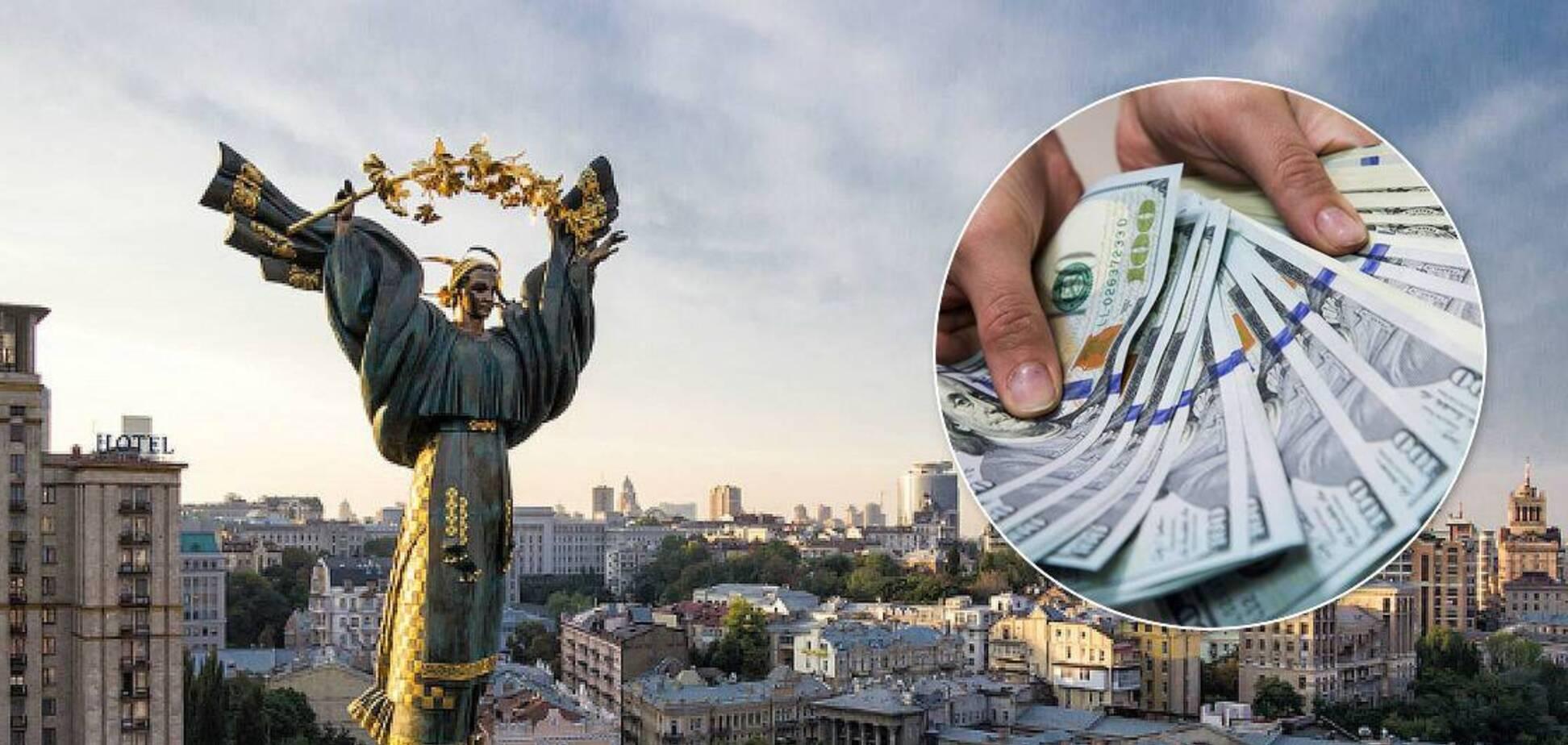 Зеленский договорился с ЕБРР о поддержке во время коронакризиса