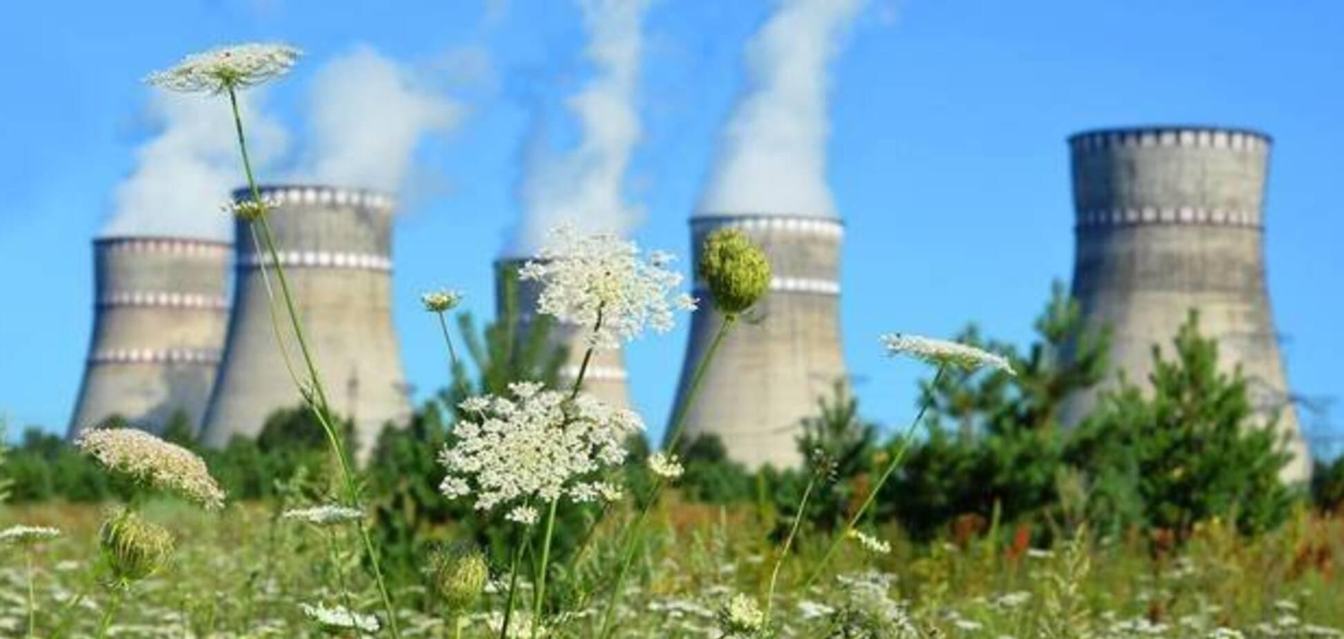 Атомная энергетика против ВИЭ. Разрушая энергосистему