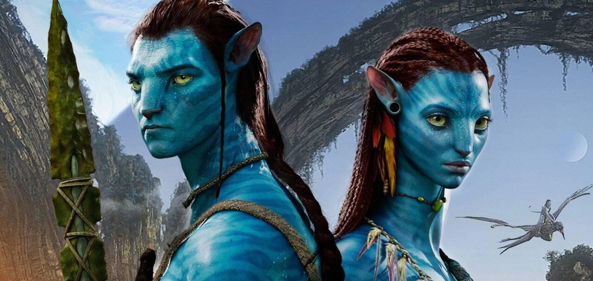 'Аватар', 'Зоряні війни', 'Мулан': Disney відклала прем'єру багатьох фільмів. Коли чекати