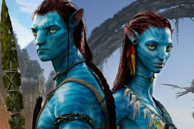 'Аватар', 'Звездные войны', 'Мулан': Disney отложила премьеру многих фильмов. Когда ждать