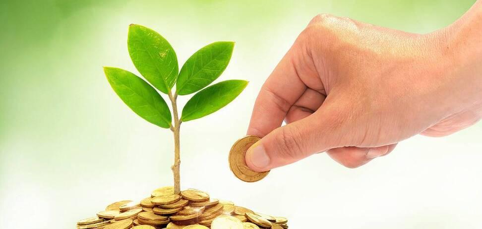 В Україні необхідно змінити механізм розподілу екологічного податку (фото: ExpertCentr)