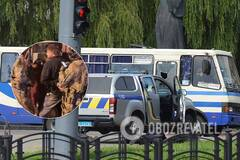 Медіа-тероризм: чи був теракт у Луцьку його прикладом