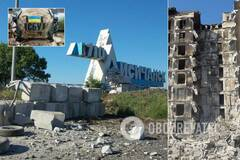 СБУ встановила особитерористів, які вбили українських військових під час звільнення Лисичанська