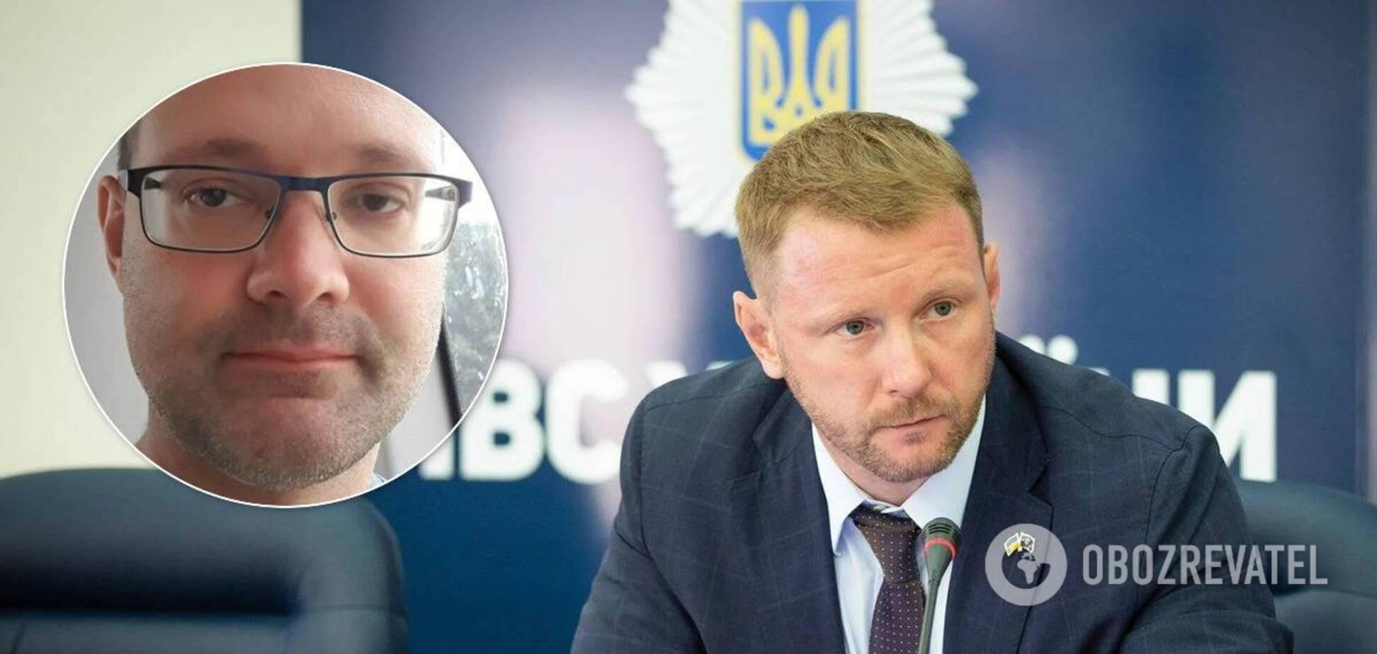 Представитель МВД рассказал подробности следствия по смерти Алексея Кучапина