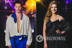 'Танці з зірками-2020': стало відомо імена партнерів Цимбалюка та Петрожицької