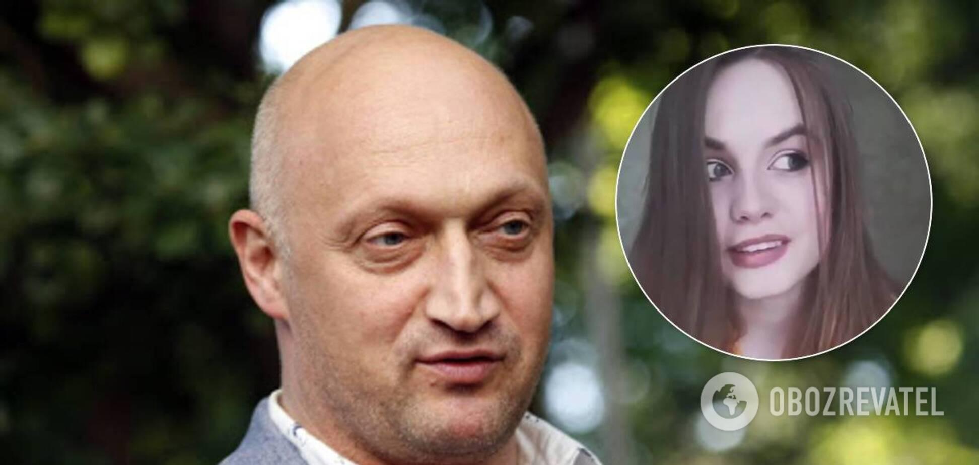 Блогерша обвинила женатого Куценко в домогательствах: опубликовано видео