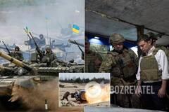 На Донбасі повністю припинять стріляти: коли закінчиться війна і що має зробити Україна
