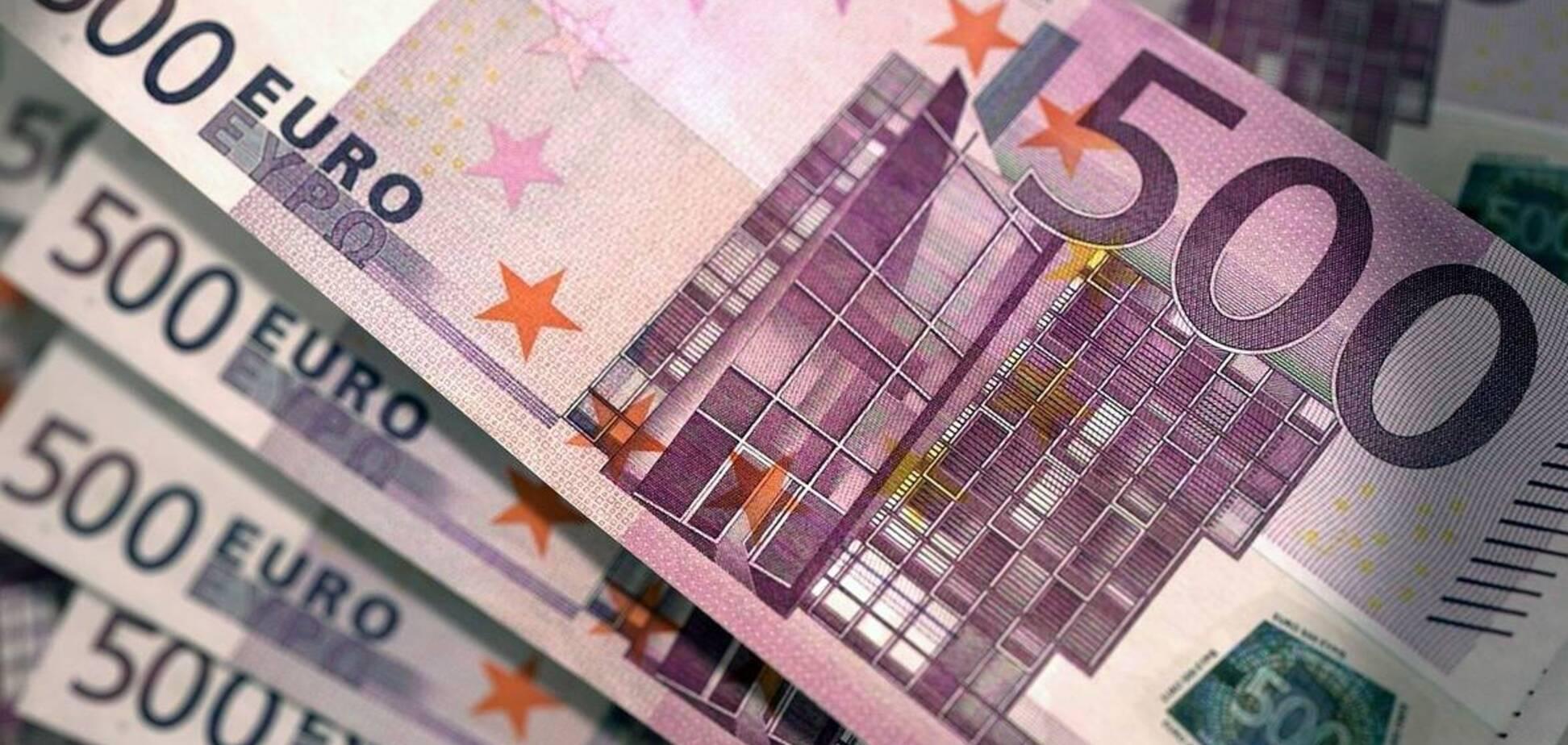 Розміщення нових євробондів для викупу старих облігацій не принесе Україні вигоди