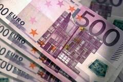 Размещение новых евробондов для выкупа старых облигаций не принесет Украине выгоды