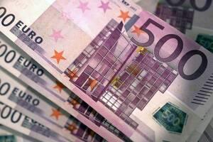 Україна візьме новий кредит, щоб погасити старі борги