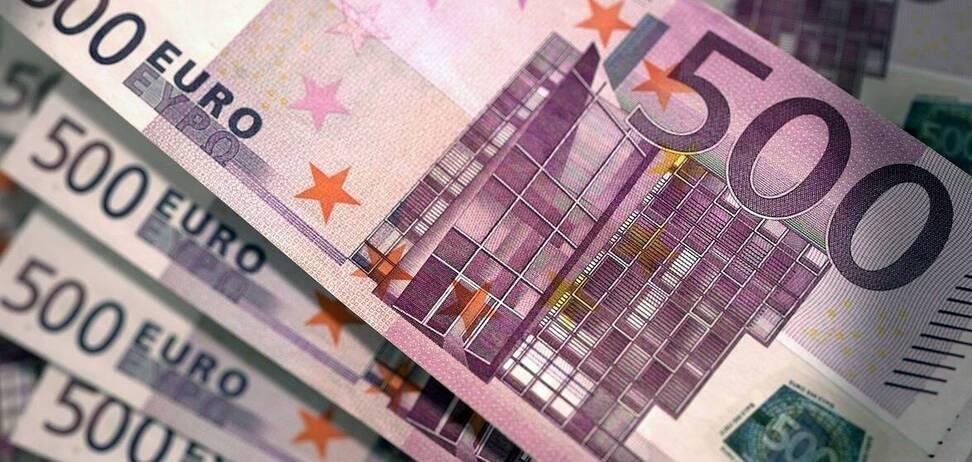 Украина возьмет новый кредит, чтобы погасить старые долги