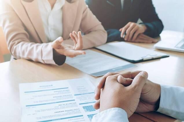 Что делать, чтобы не стать обманутым при поиске работы: названы уловки работодателей