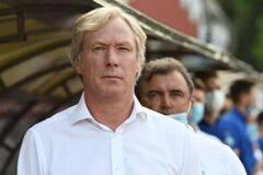 Михайличенко предложили новую должность в 'Динамо', – журналист
