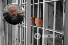 Магомеда Айдамірова випустили з-під варти