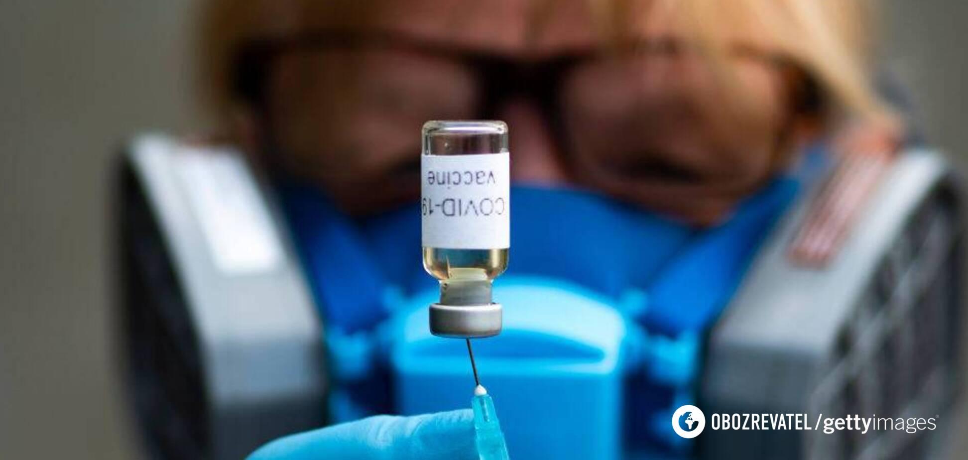 Найдено природное средство для лечения COVID-19: эффективно, как 'Ремдесивир'