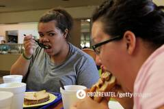 Медики предупредили об опасности ожирения при COVID-19