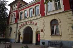 Лікарня в Одесі взяла гроші за безкоштовну операцію