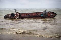 Злощасний танкер Delfi причетний до оборудок Курченка – результати розслідування
