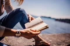Лучшие книги для женщин: топ-10