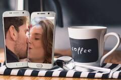 Отношения онлайн: являются ли изменой
