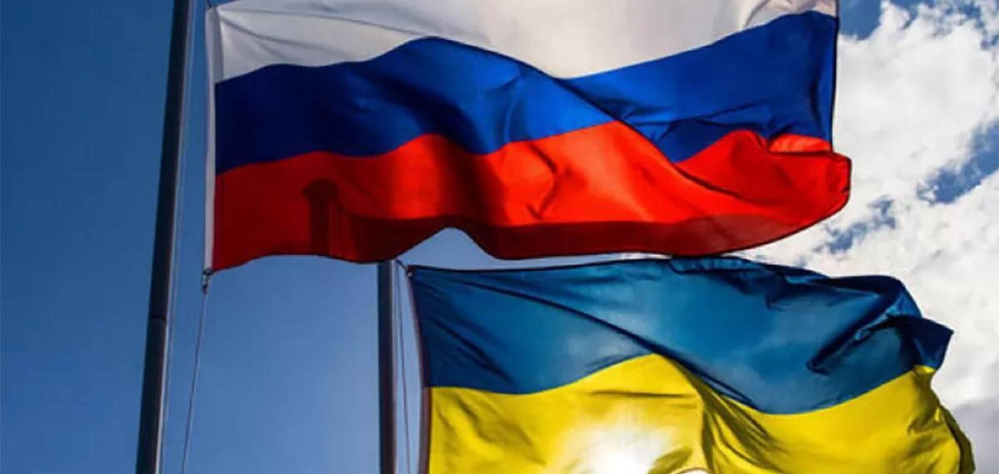 Москва далеко, а сила – ось вона, прямо під вікнами