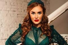 'Танці з зірками-2020': солістка 'НеАнгелів' Слава Камінська стане учасницею нового сезону