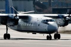 ОБСЄ зафіксувала бронетехніку та авіацію найманців Росії під Луганськом