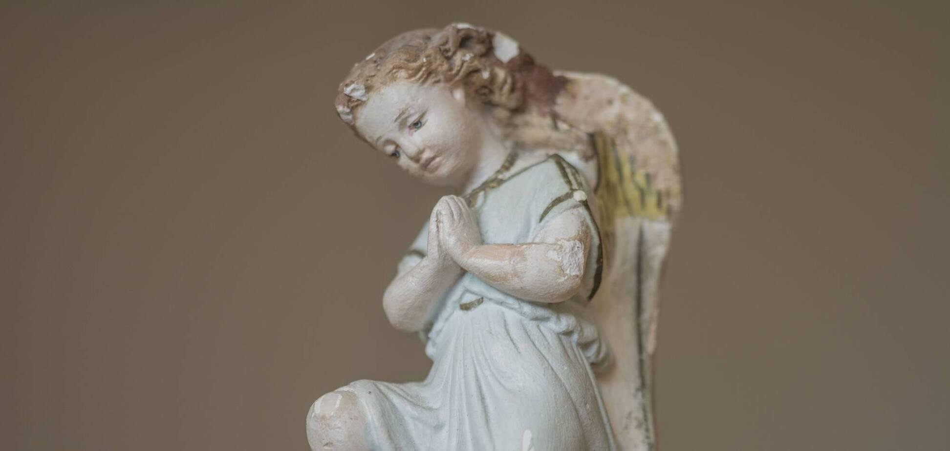 День ангела считается духовным днем рождения человека. Источник: Фото: Pixabay
