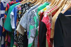 Які речі не можна носити разом: п'ять старомодних поєднань в одязі