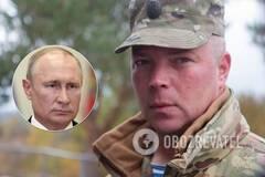 Забродский пояснил, зачем Путин согласился на перемирие на Донбассе