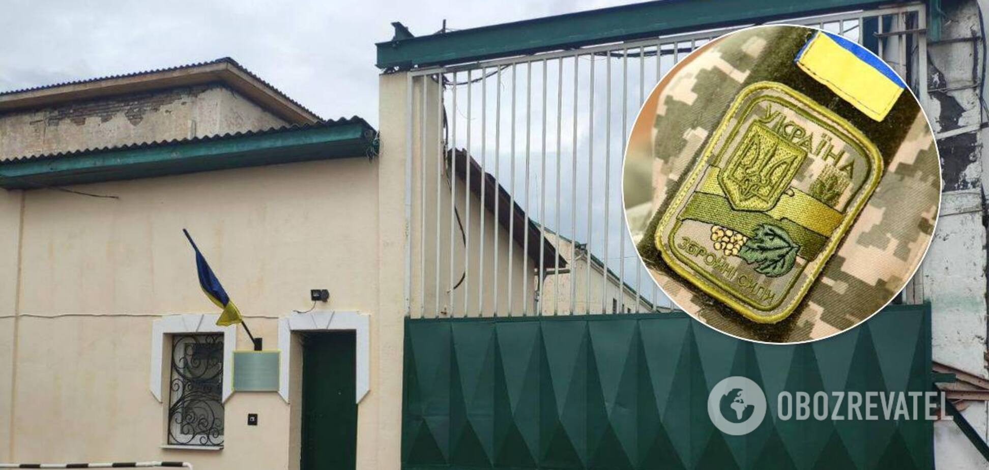 На Рівненщині військовий побив колегу: удар кулаком в обличчя виявився смертельним