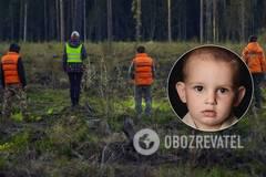 Тело Мусы Сулейманова в Крыму искали спасатели 'от Кремля': всплыли новые странности