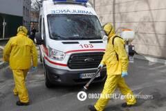 ЄС не готовий відкрити кордони для України: показник COVID-19 перевищено в 1,6 раза