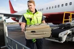 Как обворовывают украинский в аэропортах: названа распространена схема