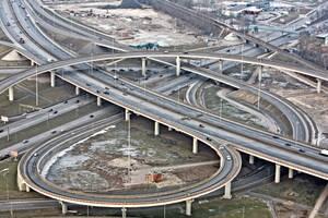 Строительство должно завершиться к концу 2021 года