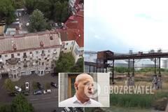 Журналісти розповіли про майно нардепа Киви і джерела його доходів
